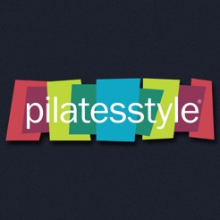 ‎Pilates Style on the App Store