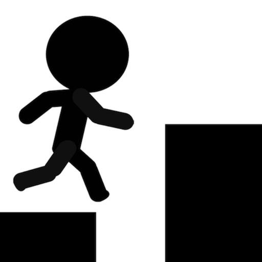 Sinking Run app logo