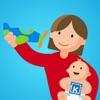 Kinedu | Baby Development Activities & Milestones Reviews