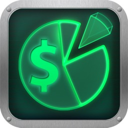 Budgets for iPad Free