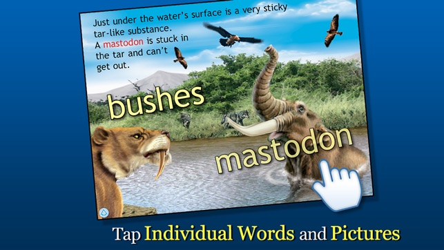 critique of the book the saber tooth curriculum Illustration by and courtesy of mauricio antón, from his 2013 book sabertooth new research shows that the fearsome teeth of the saber-toothed cat smilodon fatalis fully emerged at a later age than those of modern big cats, but grew at a rate about double that of their living relatives the findings, published today in the.