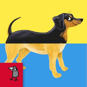 Flip Flap Dogs app