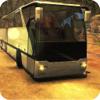Offroad Public Transport: Metro Bus Simulation