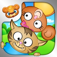 Codes for 123 Kids Fun GAMES: Math & Alphabet Games for Kids Hack