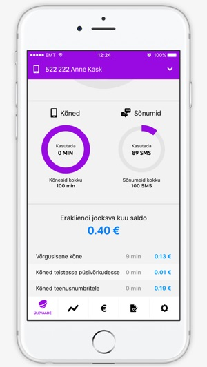 telia mobile wifi