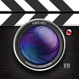 Stop Motion -  Animation Maker Pro