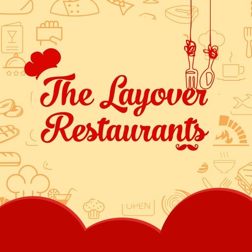 The Layover Restaurants