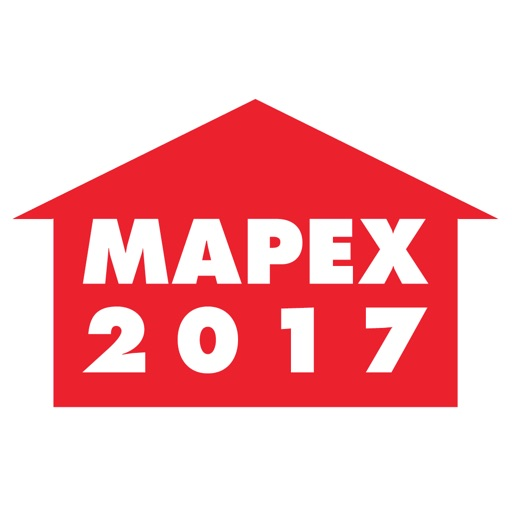 MAPEX JOHOR