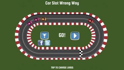 Real Auto Drag Car Racing Track! screenshot 5