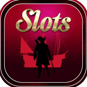 SLOTS - King of Las Vegas - FREE GAME