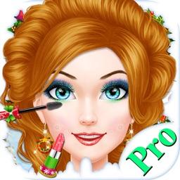 Sweety MakeUp Salon Parlour