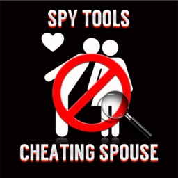 Catch Your Cheating Spouse: Spy Tools & Info 2017
