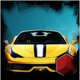 Ultimate Racer 3D Pro
