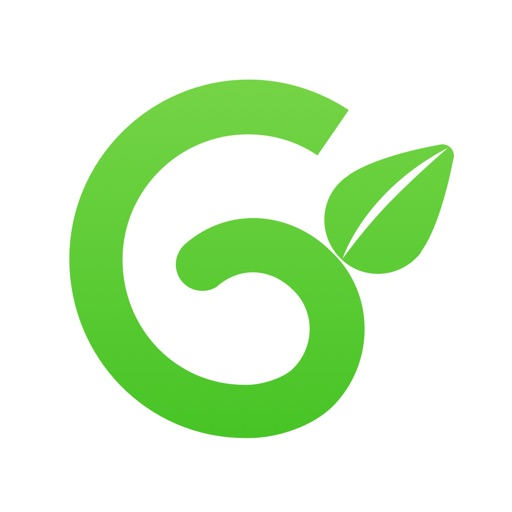 Glow Nurture - Pregnancy Tracker, Baby Calendar app logo