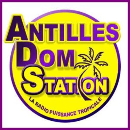 Antilles Dom Station