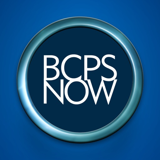 BCPS Now