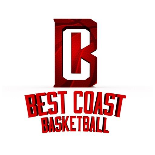 Best Coast Basketball
