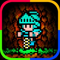 Activities of Hopping Knight - Multiplayer Race