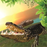 Codes for Wild Angry Crocodile Simulator 3D Hack