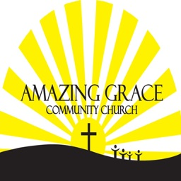 Amazing Grace Community Church