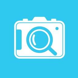 FishEye Camera Lens 9