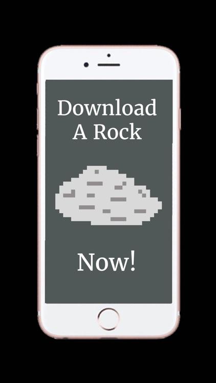 A Rock screenshot-4