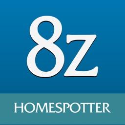 8z Real Estate HomeSpotter – Colorado