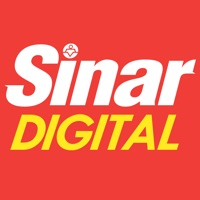 Codes for Sinar Digital Hack