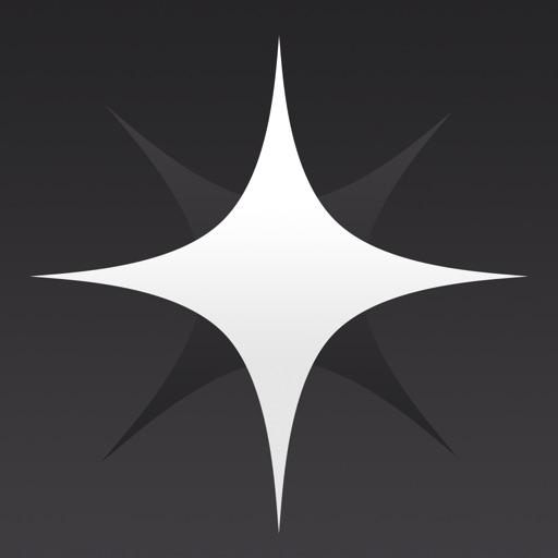 Daily Horoscope - Zodiac Compatibility Test application logo