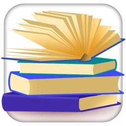 Художественная литература - электронная библиотека