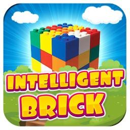 Intelligent Brick