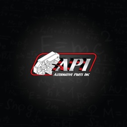 API Metal Fabrication Calculator