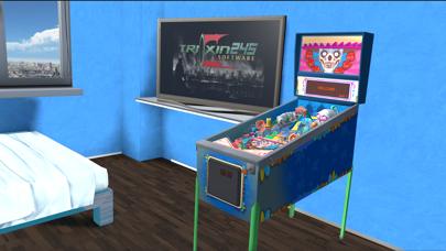 Pro Pinball VRのおすすめ画像4