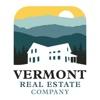 Vermont Real Estate Company