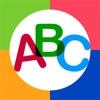 幼儿英语启蒙abc-自然拼读Phonics学习