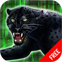Codes for Black Panther Simulator - Wild Animals Survival 3D Hack