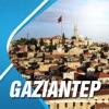 Gaziantep Travel Guide