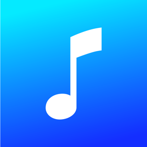 Music Player – Unlimited Mp3 Music & Videos Music Entertainment app