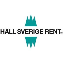 Håll Sverige Rent 2.0