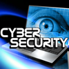 Cyber Security Test Guide-Tutorial and Methods