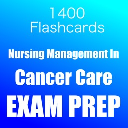 Nursing Management In Cancer Care Exam prep Q&A
