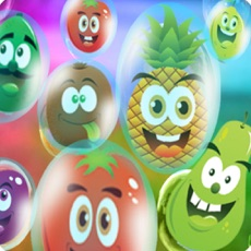 Activities of Bubbles Fruite crush Free