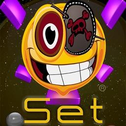 Set Space