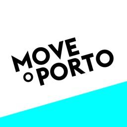 moveOporto - Porto Insiders city guide