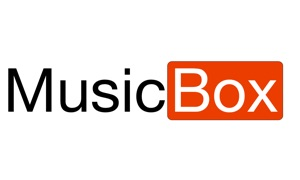 MusicBox - Watch the best music video
