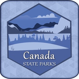Canada - State Parks & National Parks