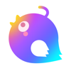 Flockia - Chat Rooms & Communities for Fans