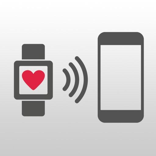 Notice Smart Watch - sync SmartWatch Bluetooth