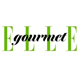 ELLE Gourmet : Gastronomía Cocina Recetas Postres