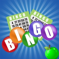 Codes for Bingo by Appbite - FREE - Live Players Hack